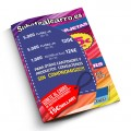 Impresión de folletos medidas especiales