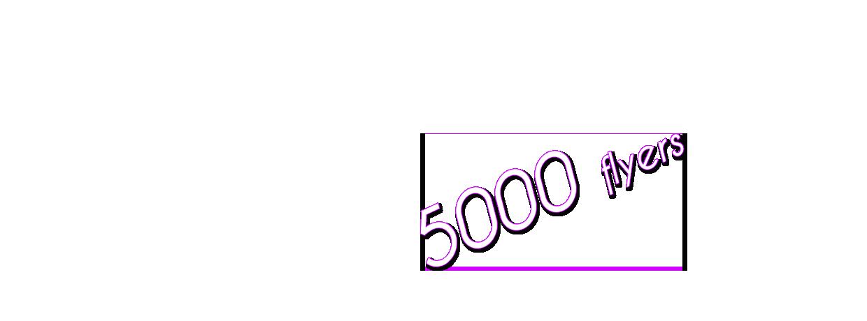 07_5000flyers